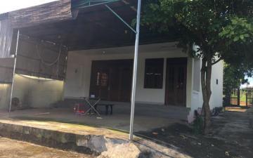 Nhà nguyên căn 293/27 Nguyễn Thị Định