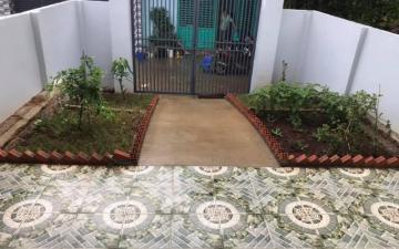 Nhà nguyên căn 369 Nguyễn Thị Định