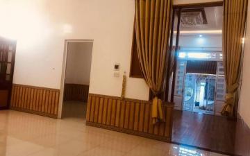 Nhà nguyên căn hẻm 249 Nguyễn Chí Thanh