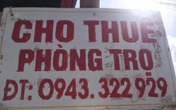 Ptro 107 Hoàng Hoa Thám